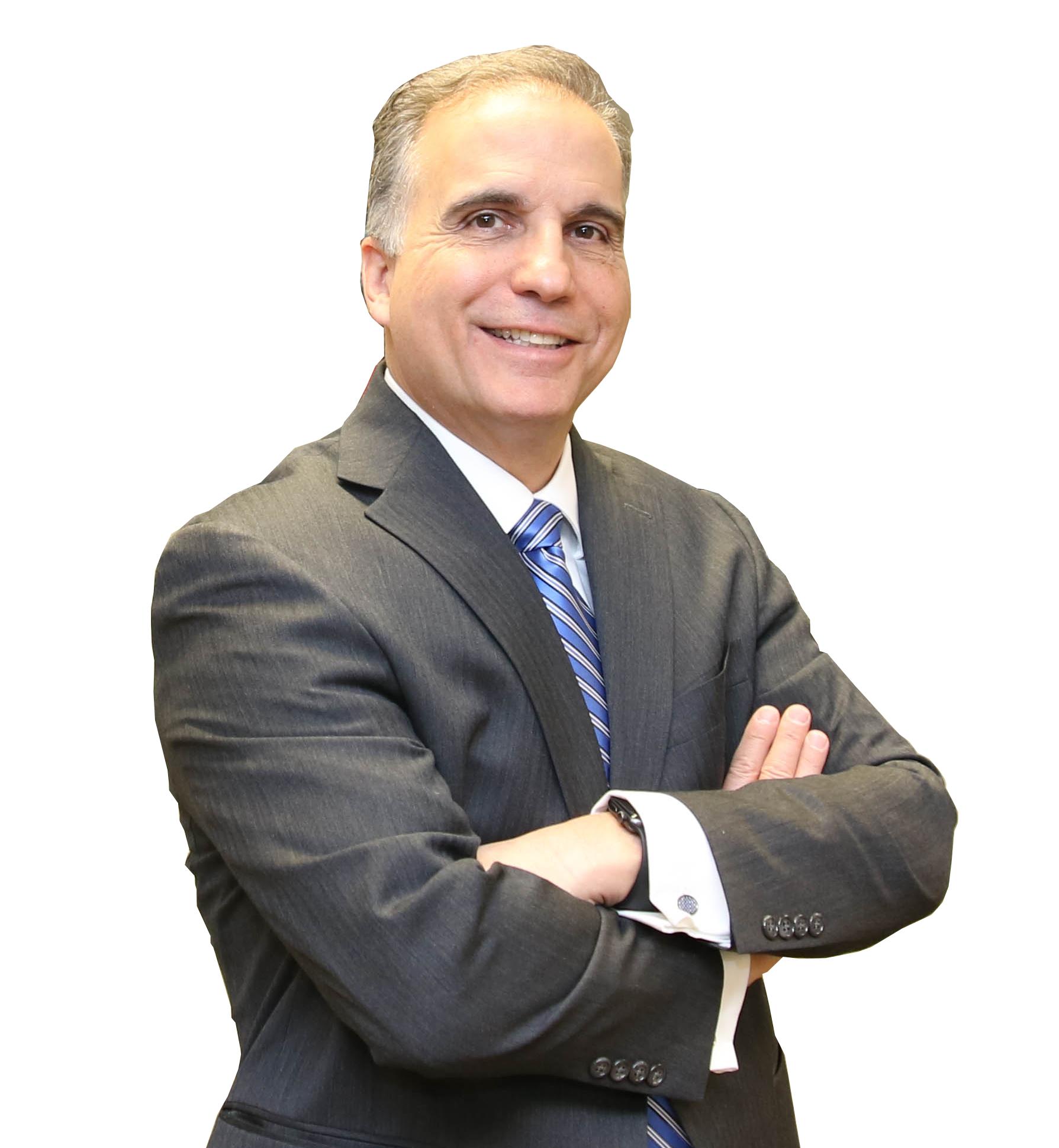 Richard Kannan- Finance & Accounting Director